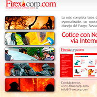 FirexCorp