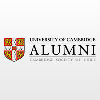 The Cambridge Society Chile